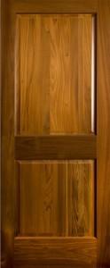 Lemieux Entry Doors By Interior Door Replacement Company