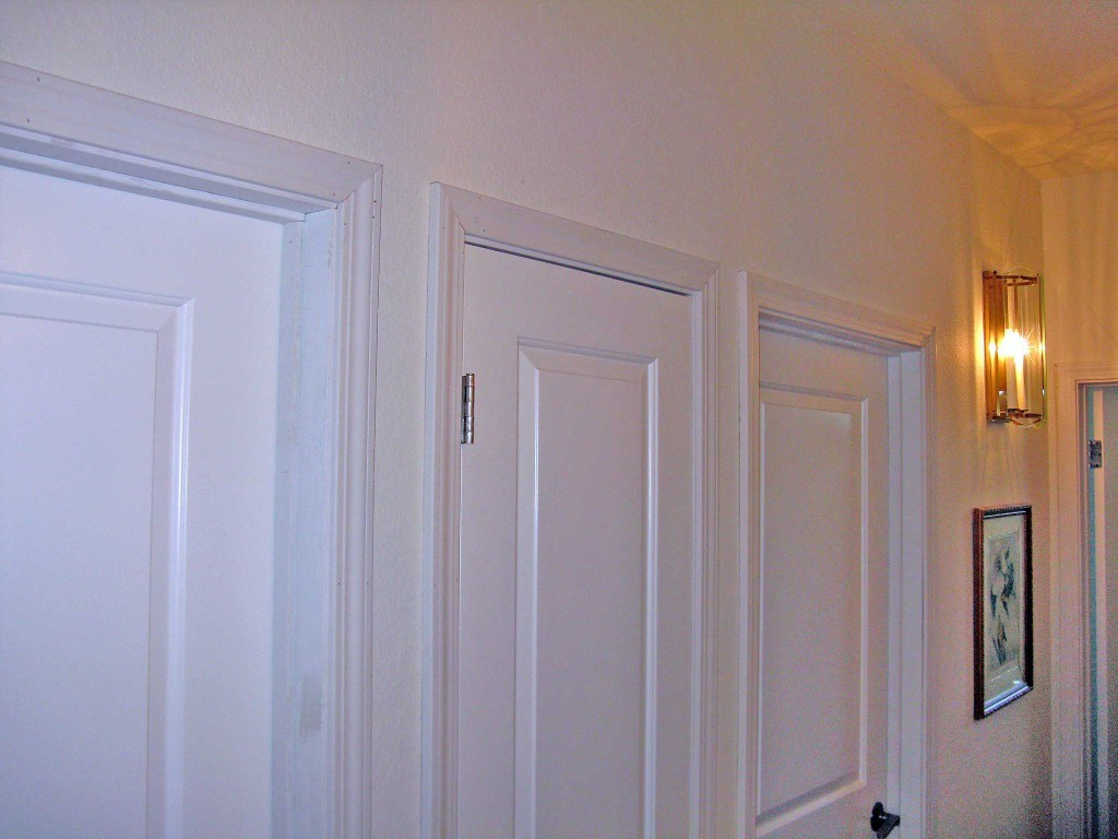 prehung-interior-door-1