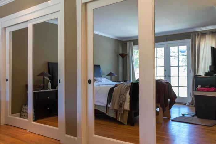 cupertino-interior-door-1