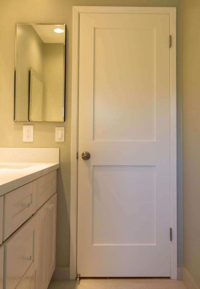 cupertino-interior-door-7