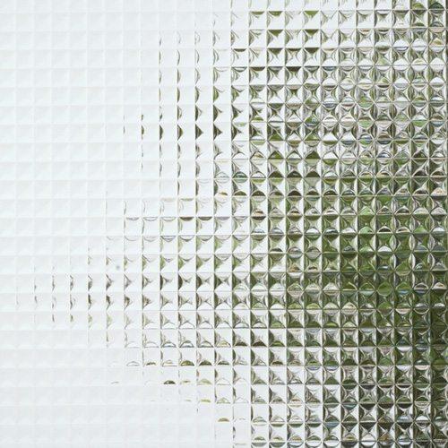 Lemieux Glass Options