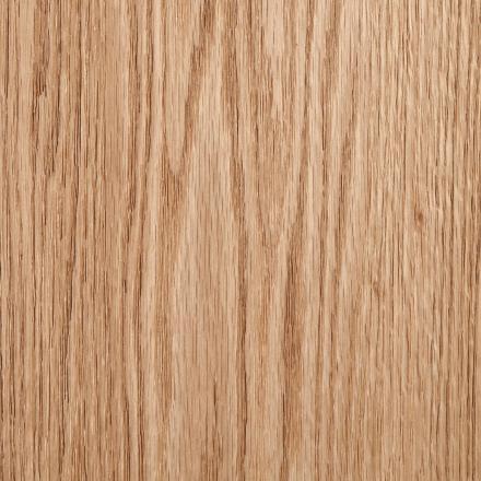TruStile Wood Species