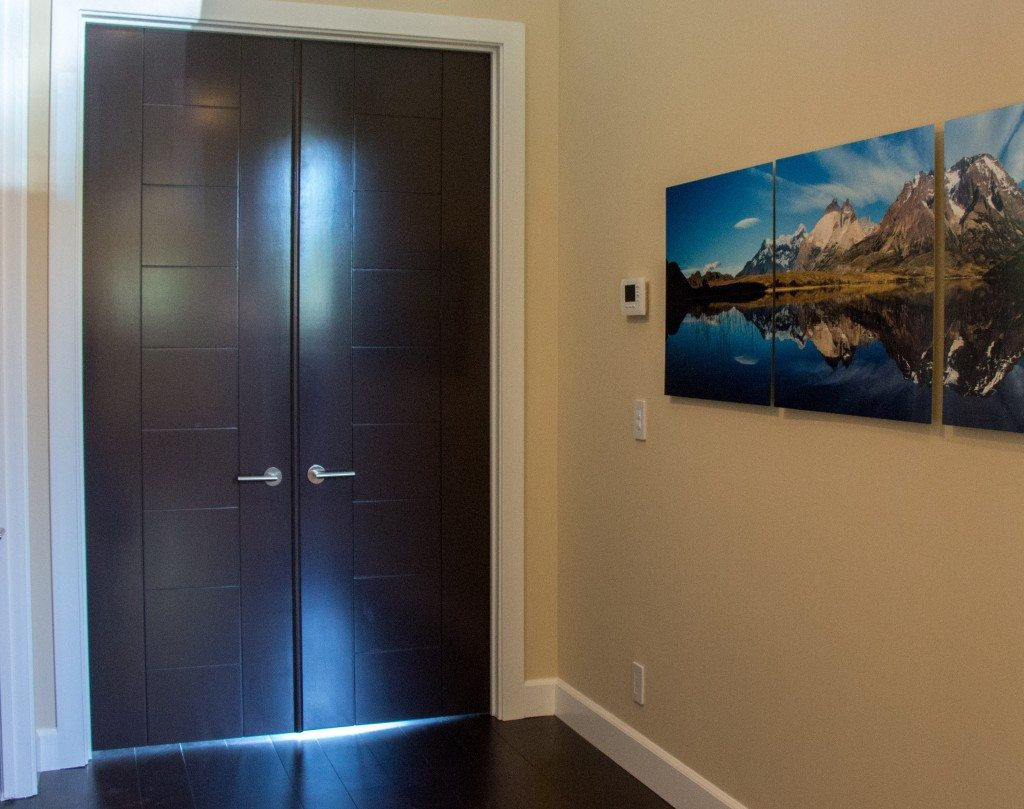 Trustile interior doors in redwood city trustile interior doors eventelaan Images